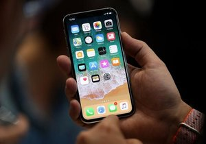 En ucuz iPhone X hangi ülkede?