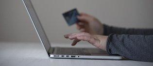 E-ticaret pazarının büyüklüğü 50 milyar TL'ye yaklaştı