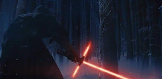 Star Wars (Yıldız Savaşları) serisinin hasılat rakamları