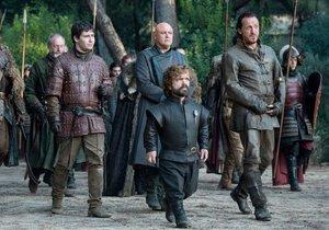 Game of Thrones'un 8. sezonu hakkında şok gelişme