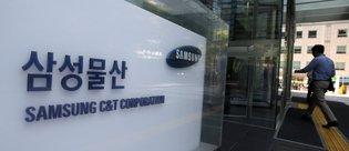 Samsung Notebook 9 Pen tanıtıldı