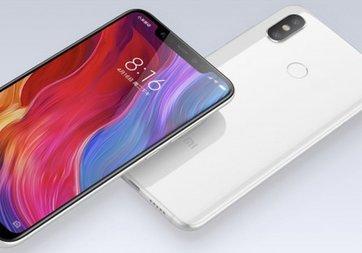 Xiaomi Mi 8 duyuruldu! Fiyatı ve özellikleri nedir?