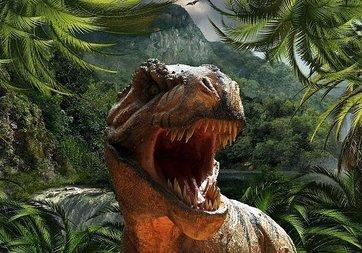 Dinozorlarla ilgili ezber bozan araştırma!