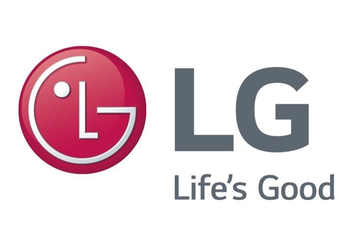 LG'DEN 2009 YILINDAN SONRA BİR İLK!