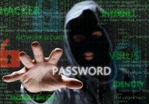 Meltdown ve Spectre'ye karşı güvenlik önlemleri nedir?