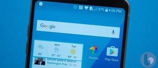 LG G6 Mini, 5.4-inç ekranıyla geliyor! Görüntüleri sızdı