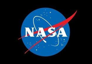 Çanakkale Savaşı'nda hayatını kaybedenler için NASA'dan anlamlı jest