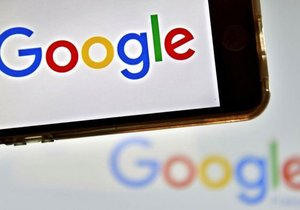 Android'de Google geçmişi nasıl silinir?
