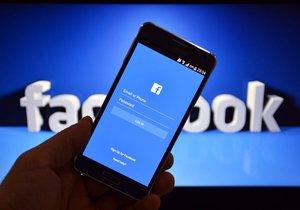 Facebook'a yeni bir özellik geliyor
