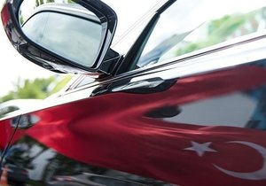 Yerli otomobilin kaç modeli olacak?