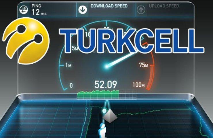 TURKCELL'DEN ADİL KULLANIM KOTASI (AKK) EK ÜCRETLENDİRME AÇIKLAMASI!