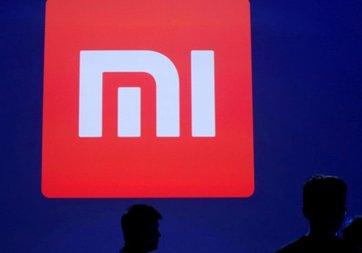 Xiaomi kendi işlemcisini üretecek!
