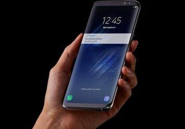Samsung Galaxy S9'un çıkış tarihi onaylandı!