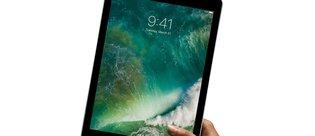 Yeni 9.7 inç iPad'in Türkiye fiyatı ve çıkış tarihi!