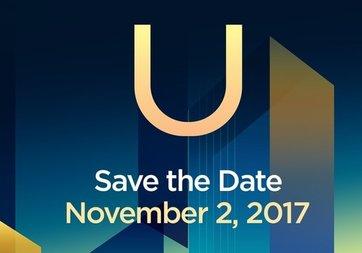 HTC U11 Plus'ın çıkış tarihi duyuruldu