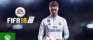 İşte FIFA 18'in Türkiye fiyatları! (PC, PS4, Xbox)