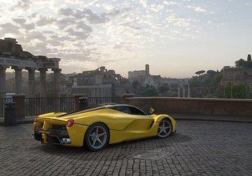 Gran Turismo Sport, Türkçe olacak