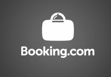Booking'den yeni Türkiye açıklaması!