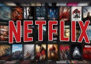 Netflix 'ultra' Türkiye'ye geliyor