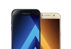 Samsung, Galaxy Note 8 yüzüne erteleme kararı aldı