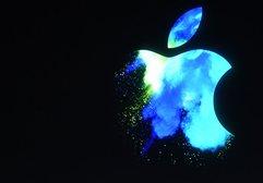 Apple hacklendi mi? Açıklama geldi