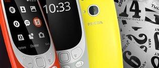 Tüm yeni Nokia telefonlar bu çeyrekte geliyor, resmi açıklama geldi