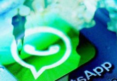Almanya'da WhatsApp mesajları kontrol edilecek