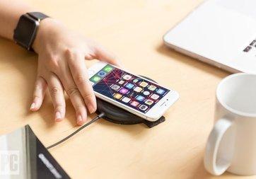 2017'nin en çok satan cihazı iPhone'lar oldu!
