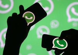 WhatsApp'ın Android beta sürümüne yeni özellik eklendi