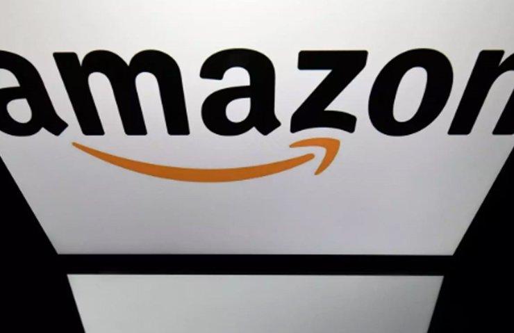Amazon'un piyasa değeri 900 milyar doları geçti