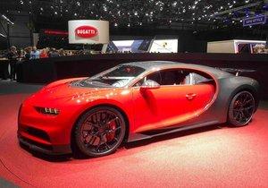 Kimler 3 milyon dolara lüks otomobil alıyor?