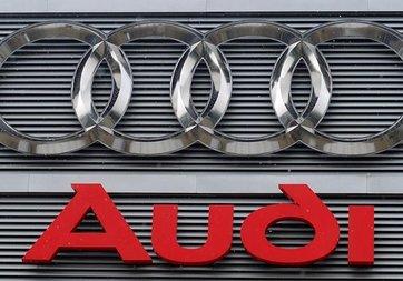 Otomobil devi Audi'nin CEO'su tutuklandı