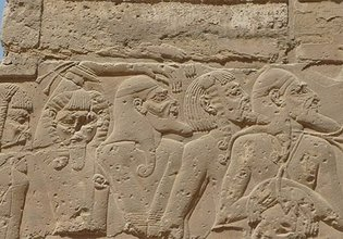 Dünya tarihine damga vurmuş açıklanamayan gizemli olaylar