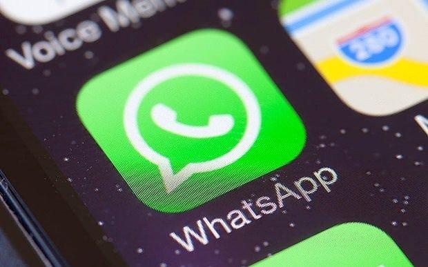 WhatsApp'ın pek bilinmeyen 10 özelliği