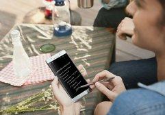 Samsung Galaxy Note 7R fiyatı ve çıkış tarihi
