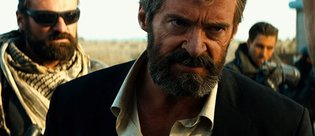 Hugh Jackman, yine Wolverine olmak istiyor