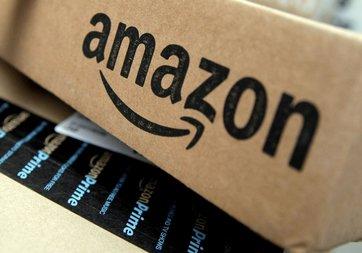 Amazon hisseleri rekor kırdı, en değerli ikinci şirket oldu!