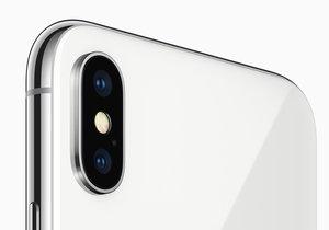 Apple iPhone X kamerasıyla çekilmiş fotoğraflar