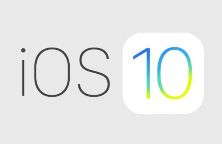İOS 10.3 İLE İPHONE'LAR HIZLANDI!