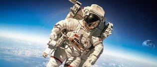 NASA, arşivini erişime açtı