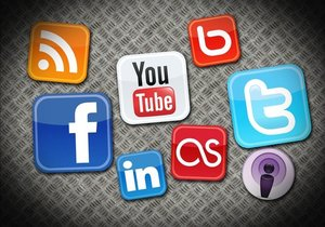 Sosyal medya fenomeni olmak isterken borca girdi!