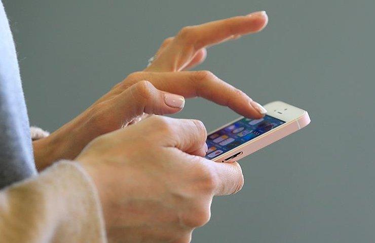 AKILLI TELEFON BAĞIMLILIĞINA VEKİL TELEFON ÇÖZÜMÜ