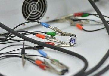 Lityum hava pilleri ile 3 kat enerji sağlanacak