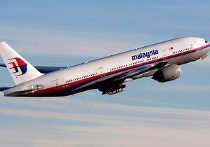 Kayıp Malezya uçağı hakkındaki dikkat çekici hikaye