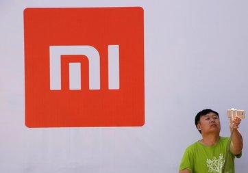 Xiaomi MIUI 10'u açıkladı