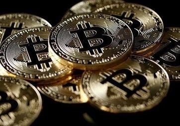 Rusya, Türkiye'ye buğday parasını Bitcoin'le ödedi