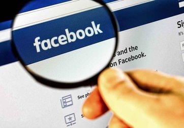 Sosyal medyadaki sahte banka reklamlarına dikkat