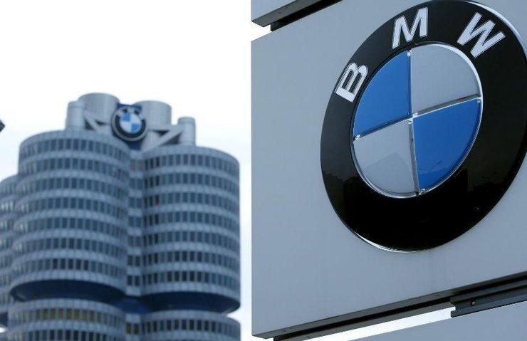 BMW, BOSCH'TAN TAZMİNAT İSTEMEYE HAZIRLANIYOR