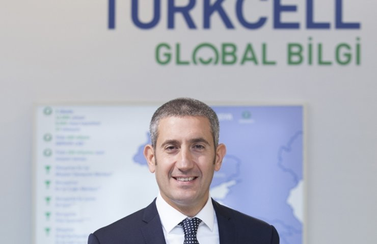 TURKCELL GLOBAL BİLGİ, CONTACT CENTER WORLD'DEN 3 ÖDÜLLE DÖNDÜ