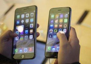 5G destekli ilk iPhone için tarih!
